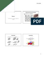 Clase 11 - Presentación