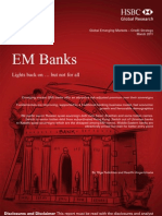 52743012 HSBC Global Emerging Markets EM Banks Jp