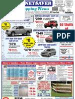 222035_1307385163Moneysaver Shopping News