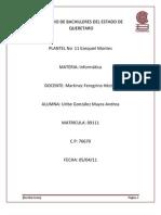 Manual de Word1