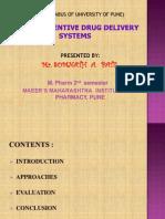 Final Ppt of 2nd Sem. Seminar