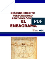 Eneagrama_PCC