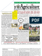 Mainely Agriculture June 2011 Web