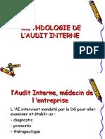 Méthodologie de l_audit interne_2