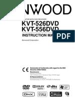 Instruction Manual ENG