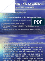 Ppt Clase Pol Fiscal