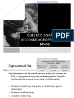 20459-Agropecuaria IFam2ano [Modo de Compatibilidade