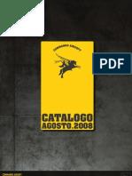 Catalogo[1].ComandoAirsoft