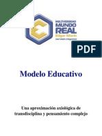004_multiversidadModeloeducativo