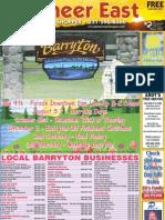 Pioneer East News Shopper, June 6, 2011