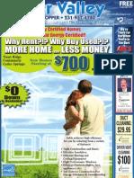 River Valley News Shopper, June 6, 2011
