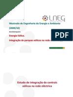 11.cap51_integracao_rede