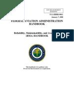 FAA-HDBK-006A