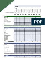 Копие на family-budget-planner
