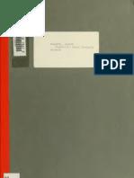 Solerti - L'Archivio Della Famiglia Ariosto (1904)