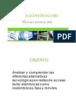 2_tecnologia