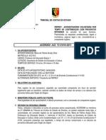 04402_11_Citacao_Postal_gcunha_AC2-TC.pdf