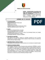 04956_11_Citacao_Postal_gcunha_AC2-TC.pdf