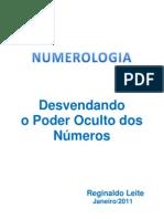 Lição 01 - A Origem e os Sistemas de Numerologia