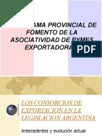 Módulo 5 Aspectos Legales e Impositivos