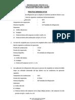 _PRACTICA+DIRIGIDA+Nº+04+-2010II