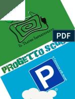 Progetto_Scuole
