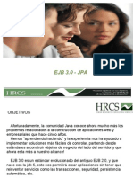 HRCS-EJB3.0-JPA