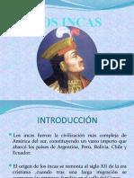 losincas-091230182735-phpapp02
