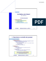 III-3 Gestione Dei Processi-1
