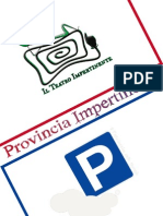 Provincia_Impertinente