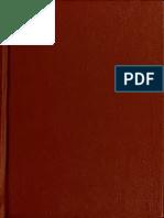 Anselm. Le Rationalisme chrétien à la fin du XIe siècle; ou, Monologium et Proslogium de Saint Anselme sur l'Essence Divine. 1842.