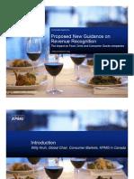 KPMG Revenue Recognition August 2010 Final