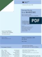 Boheme-programma-sala-Conservatorio-Milano-13-sett-2008