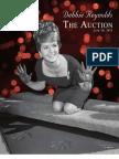 Debbie Reynolds Collection Auction Catalog
