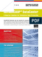 NBK Data Center en 4P
