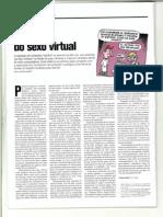 Operarios Do Sexo Virtual Le Monde Diploma Ti Que