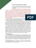 Portugal, 3 Anos de Aborto Seguro e Gratuito-V4