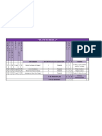 Plan de Rodaje-cuadro