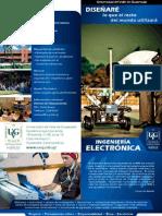 ING Ingenieria Electronic A