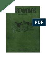 DIVIRTAMONOS