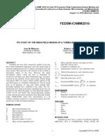 FEDSM-ICNMM2010-31139
