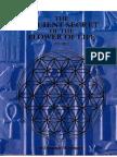 Drunvalo Melchizedek Ancient Secret of the Flower of Life Vol2