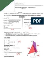 solucion_clave1_parcial2_