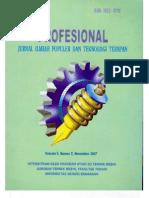 GSX1100E Owners Manual