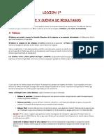Revista de Investigacion Parte 1 4c5eca187112f