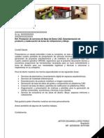 Modelo_Carta_de_Presentación_OffiCAD