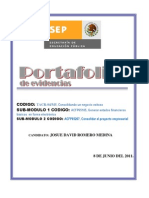Port a Folios Reyes Mod.v 2011 6.b