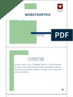 clases 2_Bioestadistica