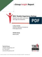 2011TemkinExperienceRatings_v5[1]