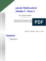 mod2_p2